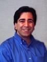 Dr. Drew Torigian, MD