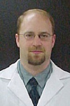 Dr. Adam S Tremblay, MD