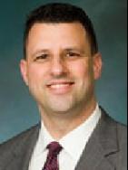 Dr. Adam J Wacher, MD