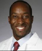Dr. Jason A Tomlin, MD