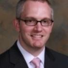 Dr. Adam Christopher Webb, MD