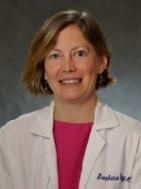 Dr. Stephanie H Ewing, MD