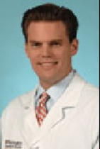 Brian Richard Lindman, MD