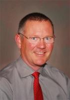 Dr. David M Henneghan, MD