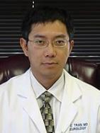 Dr. Duc D Tran, MD