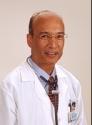 Dr. Zia Rahman, MD