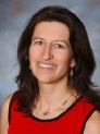 Dr. Erica Thaler, MD