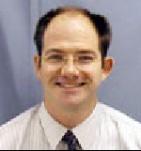 Dr. Christopher Asley Hougen, MD