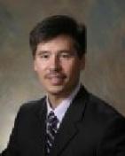 Dr. Christopher Henry Kwoh, MD