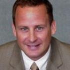 Dr. Erik Patrick Dutson, MD