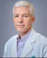 Dr. Christopher M Lakin, MD