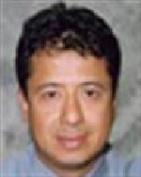 Dr. Erik Gabriel Granados
