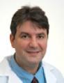 Dr. Zoran S Nedeljkovic, MD