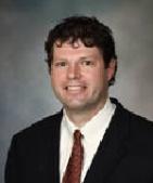 Erik P Hess, MD