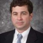 Dr. Christopher D Lascola, MD