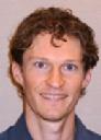 Erik Ian Kochert, MD