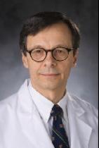 Dr. Zsolt Peter Ori, MD