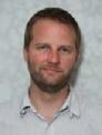 Dr. Erik Salgado Lowman, DO