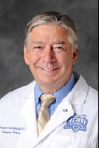Dr. Christopher A. Lewandowski, MD