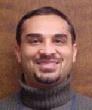 Dr. Zubeir N Jaffer, MD
