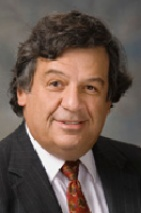 Dr. Christopher J. Logothetis, MD
