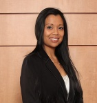 Dr. Jaclyn Jean Tolentino, DO