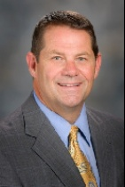 Dr. Erik K Paulson, MD