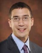 Dr. Christopher C Madias, MD