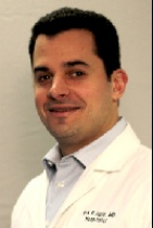 Dr. Erik Paul Rufa, MD
