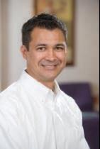 Dr. Erik E Steiniger, MD