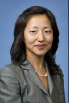 Dr. Ja-Hong J Kim, MD