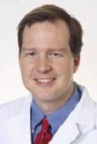 Dr. Erik T Sundell, MD