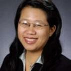 Dr. Jaime Ilka Chang, MD