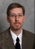 Dr. Erik J. Veum, MD