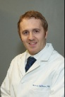 Dr. Christopher C DeMauro, MD