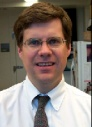 Dr. Erik Jon Peterson, MD