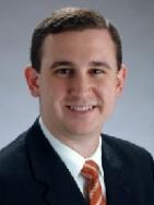 Dr. Erik Michael Wetter, MD