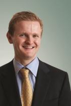 Dr. Terry Michael Myckatyn, MD