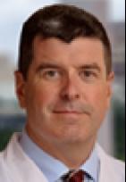 Dr. Christopher James Madden, MD