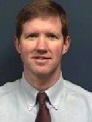 Dr. Christopher A Madden, MD