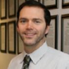 Dr. Christopher Sean McNeil, DC