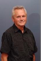 Dr. Jacek A Wojtczak, MD