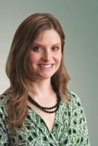 Dr. Marissa M Tenenbaum, MD