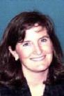 Erin Kathleen Baumgart, ARNP