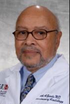 Dr. Jack Goode, MD