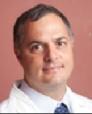 Dr. Christopher L Petti, MD