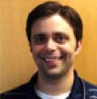 Dr. Christopher C Pingel, MD