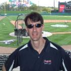 Dr. Christopher Patrick Piller, MD