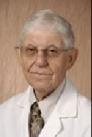 Dr. Jack Hartstein, MD