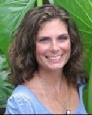 Erin E Burns, MS, LMFT